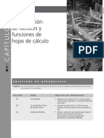 Cap-3-Factores Combinados-IE-{15}