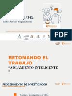 CONTENIDO PRESENT INV ATEL 2020