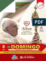 SAN PABLO- EL DOMINGO.pdf