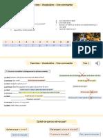 Adu A1.2 (2).pdf