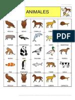 Bingo_Animales_5x5_Cartones_3.pdf