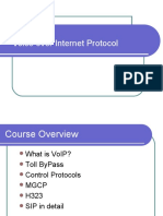 VOIP.ppt