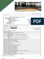 Docket Prescott 02032011 (60)
