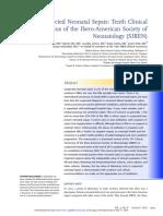 Sospecha-de-sepsis_Décimo-consenso-SIBEN
