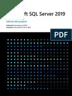microsof sql informacion.pdf
