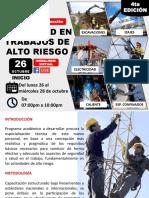 BROCHURE-TRABAJOS-DE-ALTO-RIESGO.pdf
