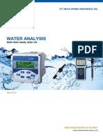 Katalog Water Analysis-compress