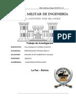 SUBIRANA.ANGUS.ALDO.A9216-9.pdf