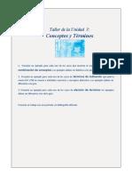 Taller_de_la_Unidad__3_(1)