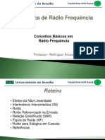 03ERF_ConceitosBasicosRF_DIVULGADO_waamaral_v6