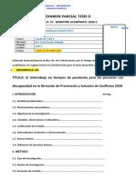 EXAMEN PARCIAL - FACHIN CHUQUILLANQUI - 12OCT.docx