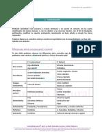 Dossier+cosmetica1