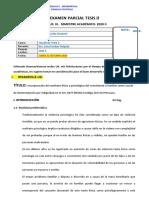EXAMEN PARCIAL CABEZAS BONILLA 12OCT
