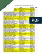 Grupos de Personas.pdf