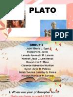 BSPH3_PHILO-GRP2_PLATO (1)