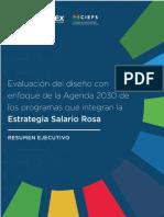 Salario Rosa Resumen Ejecutivo-2 (1).pdf