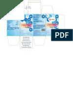PharmManuf-Act-6-packaging
