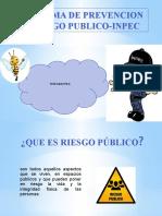 RIESGO PUBLICO-INPEC.pptx