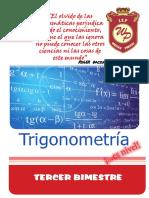 T_S1_Ángulos compuestos I
