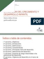 Clase 7 Desarrollo( AD)-2020
