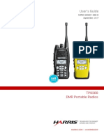 tp9300-dmr-portable-radio-users-guide
