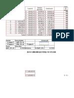 Anexo 2. Ejemplo Taller IIP-2