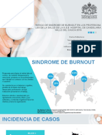 Scientific-researcher-in-medical-PowerPoint-Templates