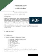 MODULE-NCM-108.pdf