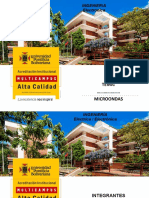 Presentacion_Microondas