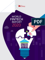 Capgemini - World FinTech Report 2020.pdf