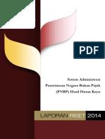 755-ID-sistem-administrasi-penerimaan-negara-bukan-pajak-pnbp-hasil-hutan-kayu