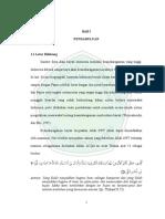 07620056 Bab 1.pdf