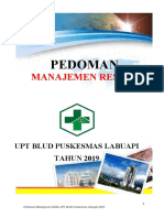 PEDOMAN-MANAJEMEN-RISIKO PKM Labuapi 2019.docx