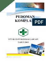 Pedoman Komplain Labuapi.docx