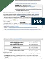 Modelo_Revelaciones_Notas_Estados_Financ.docx