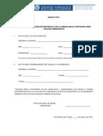 Anexo-Hoja-de-Ratificacion-de-matricula (1).docx