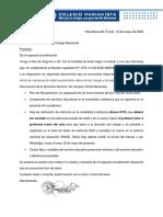 Carta-multiple-Padres-de-Familia-Colegio-Marianista.pdf