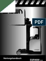 MS-ESR4000 немецкий .pdf