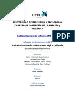 Laboratorio 2 - Sistema Electroneumático (1)