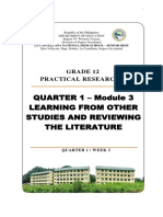 PR2-Week-3-Learning-from-other-Studies-and-Reviewing-the-Literature.pdf