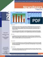 Newsbriefs 20110107