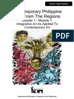 CPAR11_Q1_Mod1_Integrative-Arts-as-Applied-to-Contemporary-Art_v3-converted.pptx