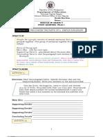 GRADE-4-Module-W1.pdf