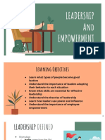 Leadership, Empowerment and Participation.pptx.pdf