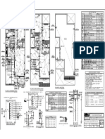 INSTALACION ELECTRICA-Model2