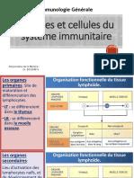 Chapitre_II_Organes_et_cellules_de_l_immunit__pdf.pdf