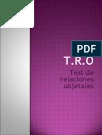 infoTEST TRO- PHILLIPSON.pptx