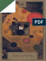 Kandinsky - Lo spirituale nell'arte.pdf
