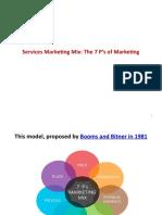 7 P's of Service Marketing.pptx