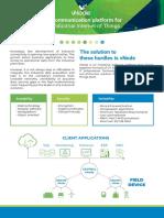DATASHEETS-VNODE.pdf